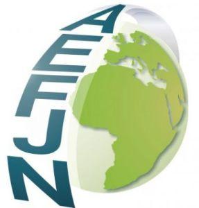 Logo AEFJN