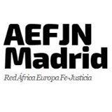 LOGO antena de Madrid