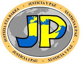 logo JyP