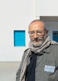 Ο Φιλέλληνας Τζόρτζιο Μαρτίνο-Αρχιτέκτονας