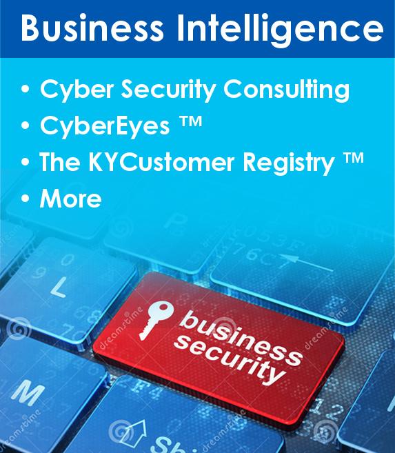 AEGIS WEB Business Consulting 1