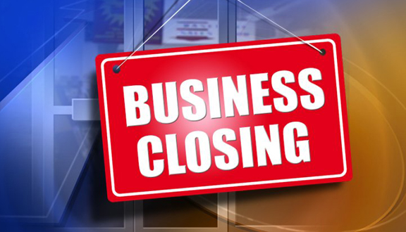 business-closing PLACE