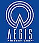 AEGIS Web Page Logo 3
