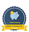 AWARD Piggy-for-AEGIS-web-1-SMALL