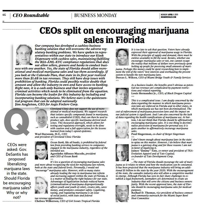 Miami-Herld-Article-4-1-19 UPLOAD-2