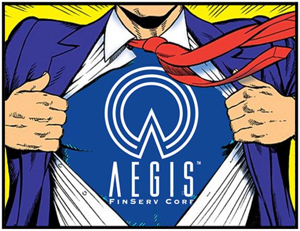 Hero-AEGiS 4