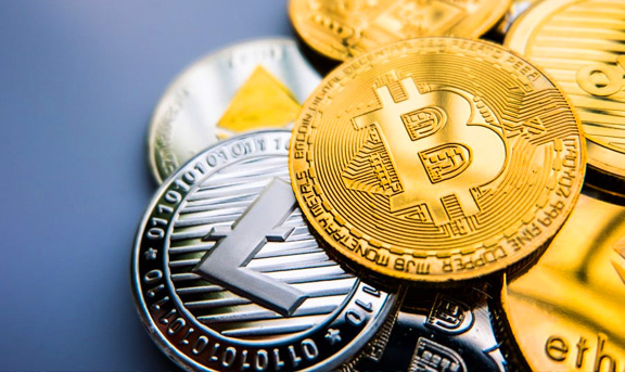 Crypto Currency AEGIS UPLOAD 10 -18-20