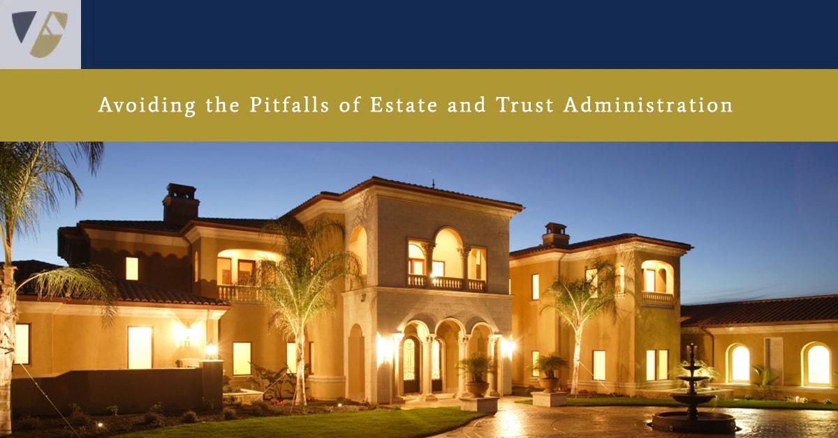 aegis-blog-pitfalls-estate-trust