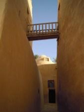 Kloster_DSCN0234
