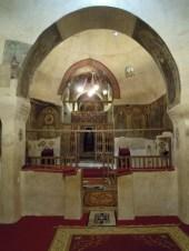 Kloster_DSCN0235