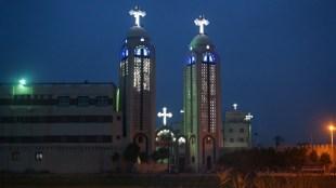 Kloster Bayad