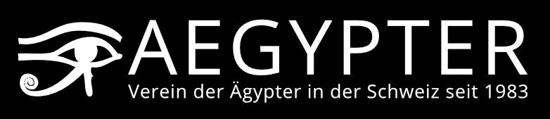 Ägyptischer Verein