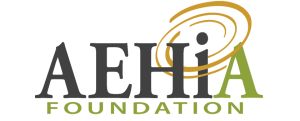 AEHIA-Foundation-logo