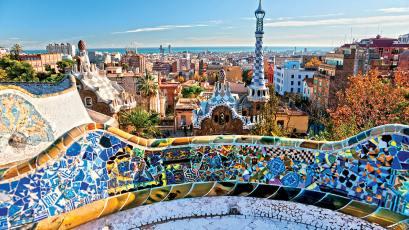 image Espagne