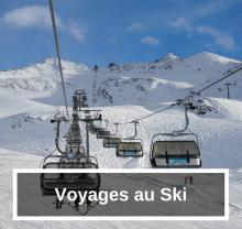 Voyage au Ski (5)