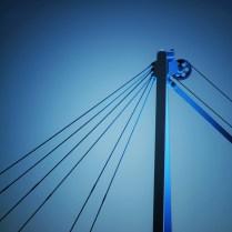 auckland-bridge