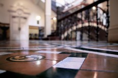 auckland-townhall-foyer-01