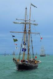 tall-ships-festival-akl2