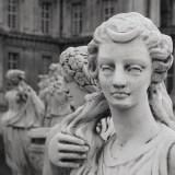maisons-laffitte-statue6