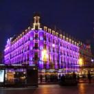 Dijon, France: Grand Hotel La Cloche