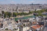 notre-dame-paris-roof-3