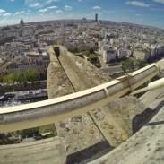 notre-dame-paris-roof-6