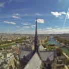 notre-dame-paris-roof-7