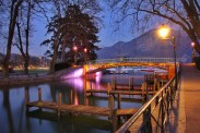 annecy-france-05