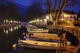 annecy-france-07
