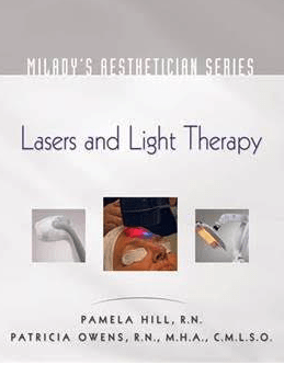 Laser Hair Removal Training New York Ny Atelier