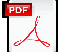 Download Adobe PDF Document