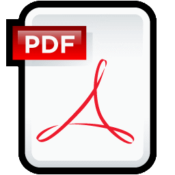 Download Adobe PDF Document