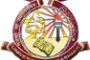 Logo of Kashmir University
