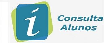 Logotipo Consulta Alunos
