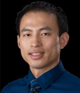 Bryan Ming Wang