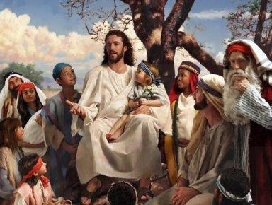 Jesus-e-as-Crianças