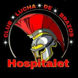 logo club hospitalet