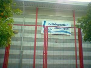 polideportivo-puerto-serrano