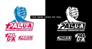 logo pal usa