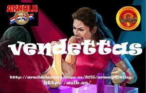 vendettas arnold 2015 (75)
