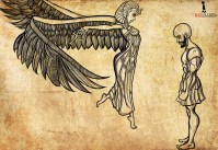Wings of Thebes-2