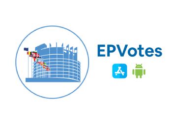 epvotes_aeliusventure_android_ios