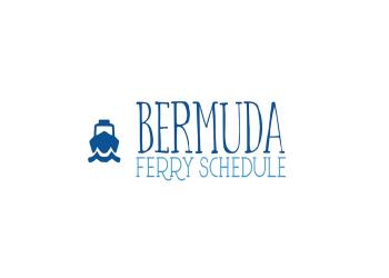 bermuda_ferry_schedule_logo_aeliusventure