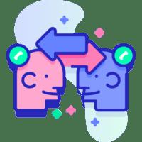 002-communication