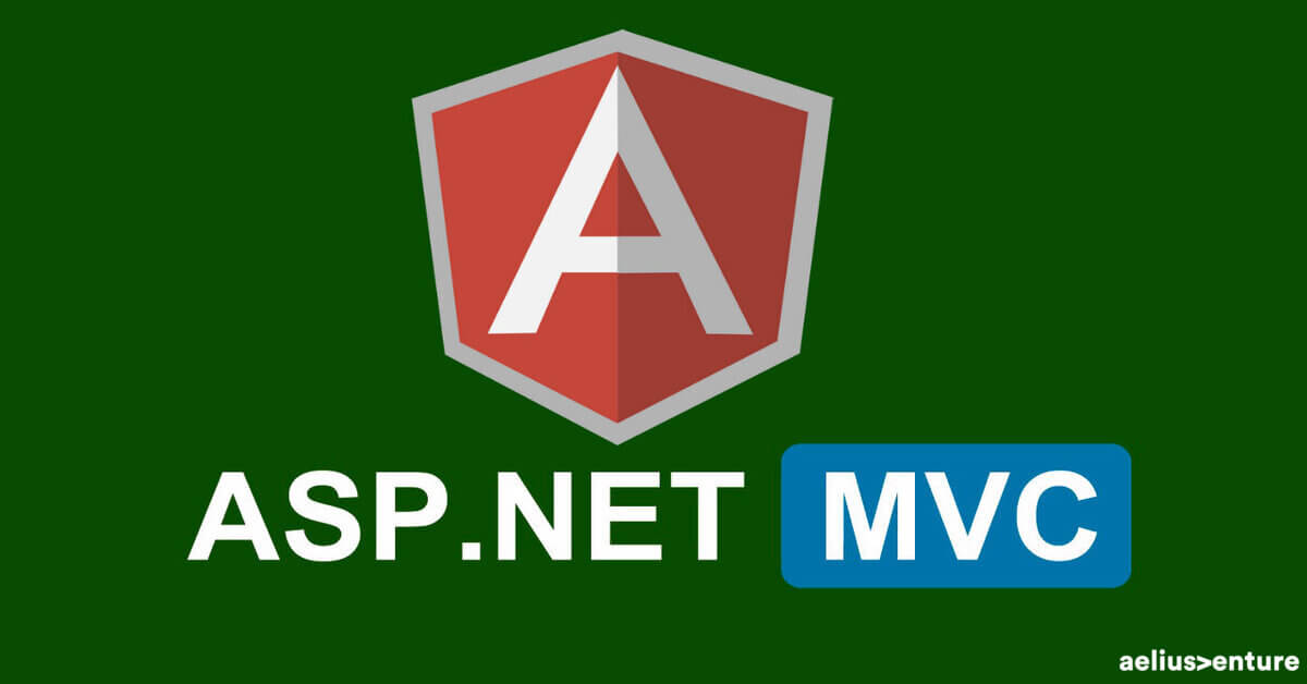 Microsoft ASP>NET Developer