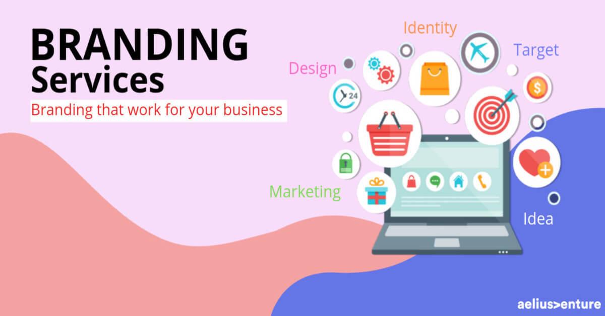 digital branding services india usa uk