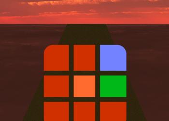av_cube_on_track