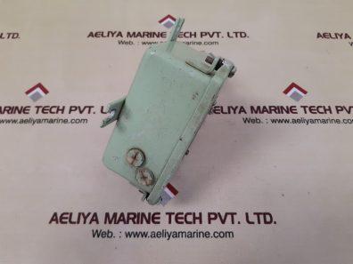 SAGINOMIYA SNS-C106WM02Q PRESSURE SWITCH