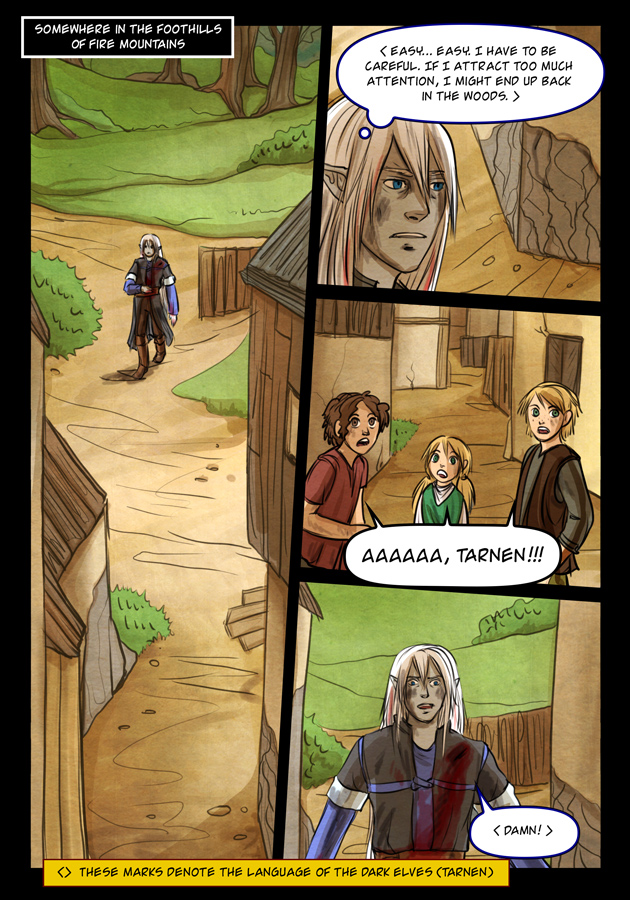 ch1_page_1