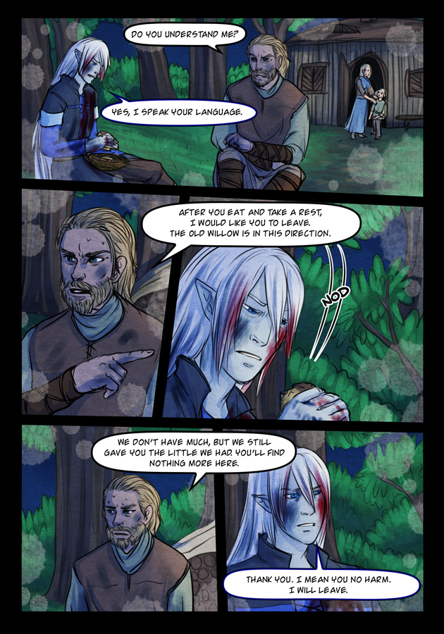 ch1_page_11